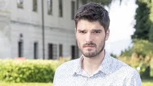 "Gledate ga svake večeri u seriji ""Drugo ime ljubavi"": Iz Crne Gore je i zove se i preziva kao pokojni jugoslovenski glumac"