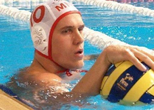 Boris Zloković ima koronu i tešku upalu pluća