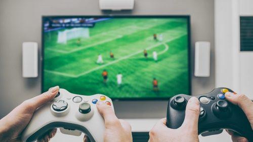 Da li igrice pune nasilja čine djecu agresivnijom kada odrastu?