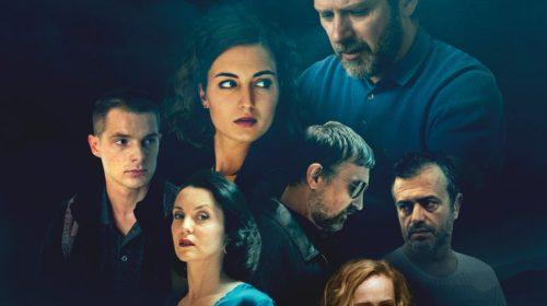 Na primorju počelo snimanje druge sezone serije Dug moru