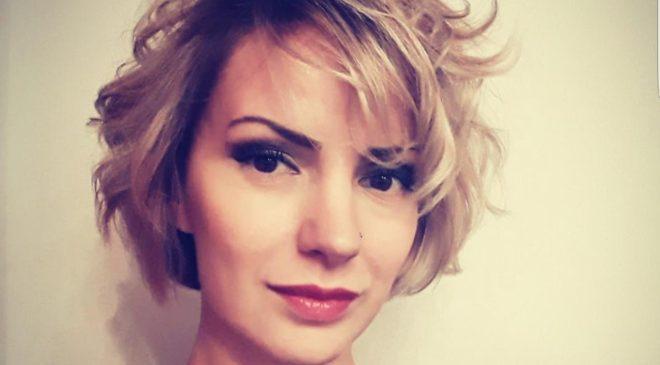 """Milena Vučić otkrila da čeka ćerku: """"Oduvijek sam željela veliku porodicu"""""""
