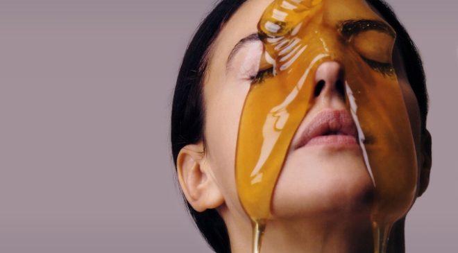 Dobre strane meda i recepti za savršenu njegu lica i tijela