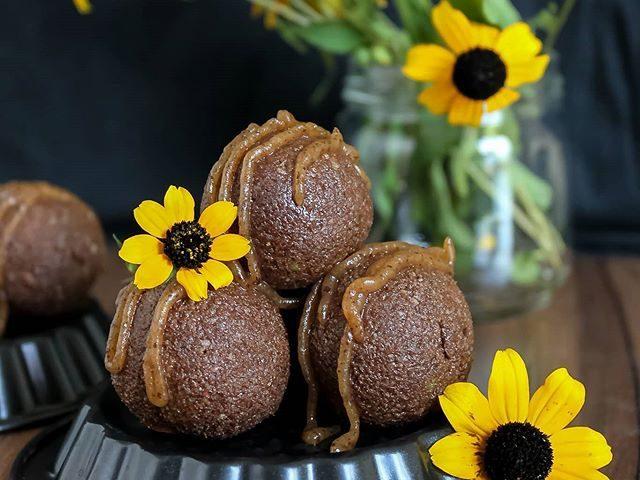 Kuhinja Milice Mršulje je na instagramu vrlo popularna, a evo koja jela je najlakše spremiti