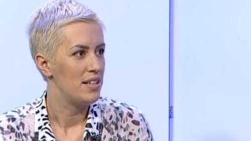 Riječi majke hrabrosti Ane Đoković svaka žena treba dobro da upamti