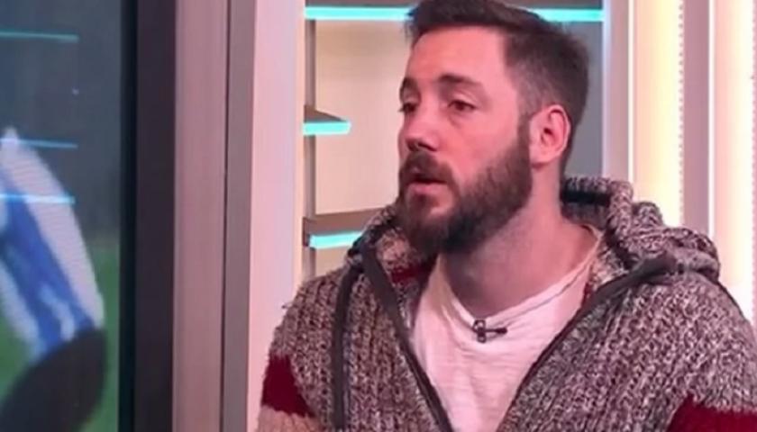 Petar Strugar upisao novi fakultet