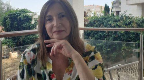 Ovo je ćerka Branke Šćepanović i prava je ljepotica