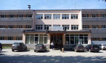 Iz Njemačke stigla 573 nalaza pozitivna na koronu, u Crnoj Gori danas još 130 novozaraženih