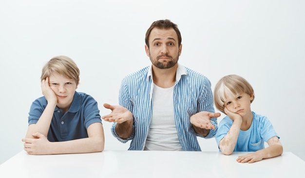 Bauk ili iluzija: Logoped o dječijim strahovima i kako da ih prevaziđete
