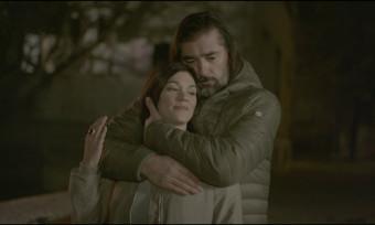 Vojinu Ćetkoviću nagrada za izuzetnu mušku ulogu u filmu Marije Perović