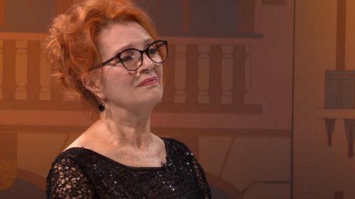Tanja Bošković: Plakala sam u tišinama, kada me niko ne vidi nakon prijekih pogleda i ružnih riječi