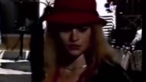 """Zapazili ste je u seriji """"Orđinali""""! Evo kako danas izgleda atraktivna Ana Livada"""