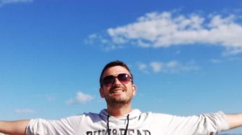 Bane Žugić objavio srećnu vijest: Andrija i Danilo dobili brata