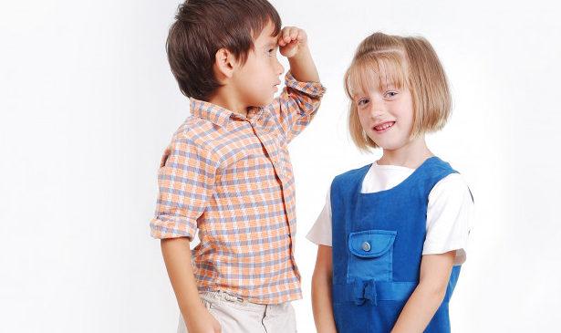 Kako pripremiti starije dijete za dolazak novog člana