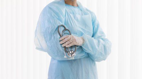Virus koji uzrokuje običnu prehladu sprečava koronavirus da prodre u organizam?