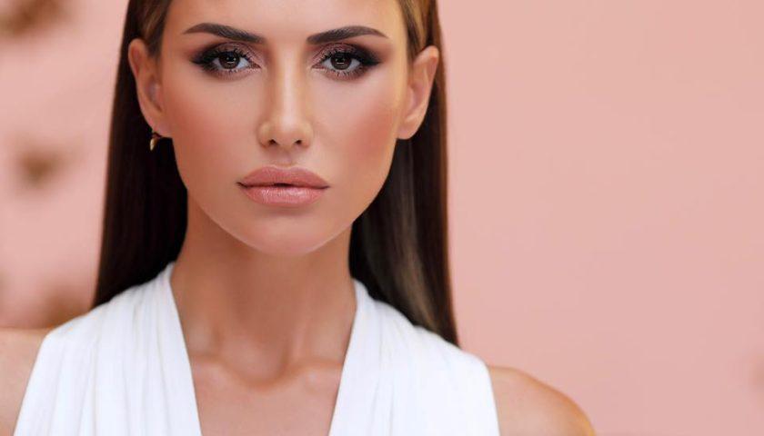 Emina Jahović: Znajući svoje kriterijume neće mi biti lako da nađem muškarca