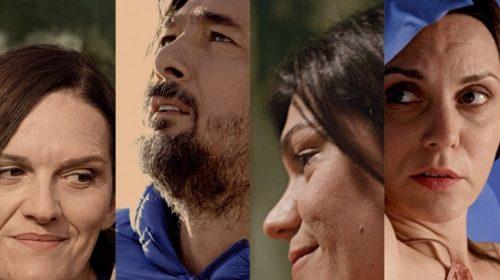 Film Grudi crnogorski kandidat za Oskara