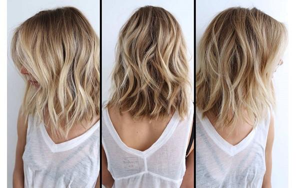Savjeti za lijepu i njegovanu kosu