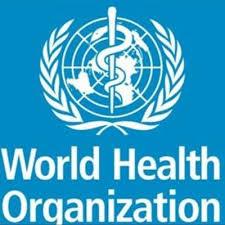 SZO: Ubrzava se širenje koronavirusa u Evropi