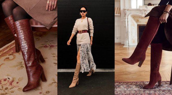 Četiri modne greške zbog kojih izgledate starije