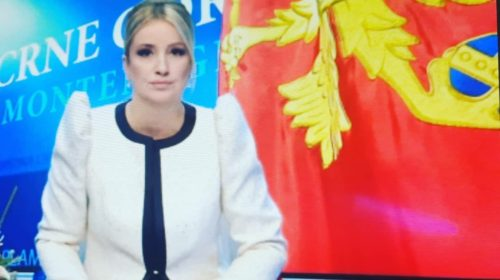 Dragana Šundić:  Ja sam ostvarena žena jer imam zdravu i voljenu porodicu