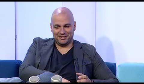Bojan Marović o trenutnoj situaciji: Ako se neko slučajno približi, odmah se popreko gleda