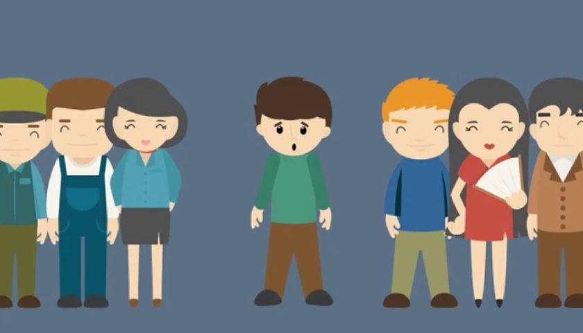 Agresija ili nasilje: Prepoznajte razliku u ponašanju djeteta