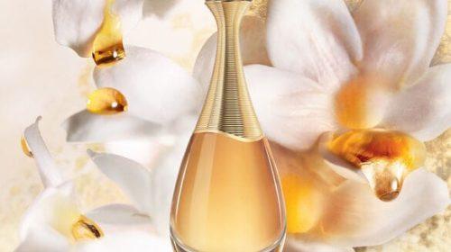 Od poznatih klasika do modernih kandidata: Najprodavaniji parfemi na svijetu