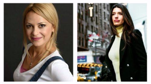 Evo na koga su lijepe Ivona i Anita: Ovo je njihova majka Mila koja je prava dama