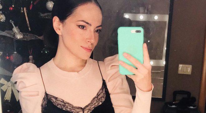 Nina Žižić objavila radosne vijesti, čestitke stižu sa svih strana