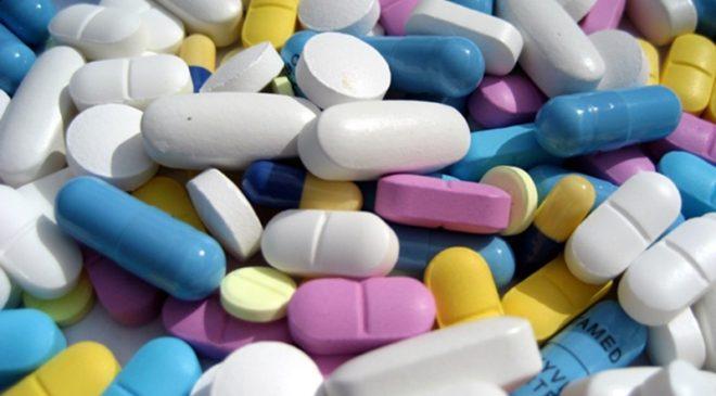 Antibiotike nikako ne treba piti sa mlijekom, ali ni sa kafom