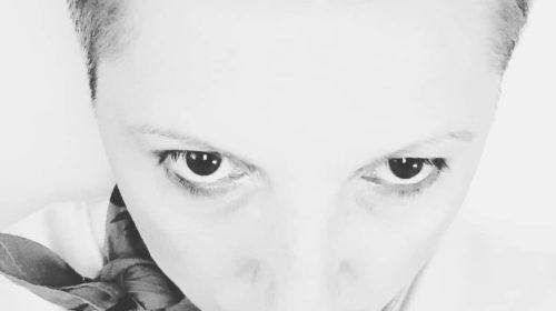 Damira Kalač: Nemaš djecu? A što ne rodiš sebi jedno?