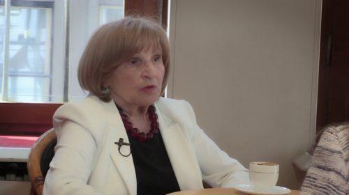Mira Banjac: Bila sam na ivici da dignem ruku na sebe