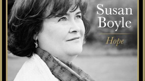 Suzan Bojl: Od nepoznate domaćice do milionerke