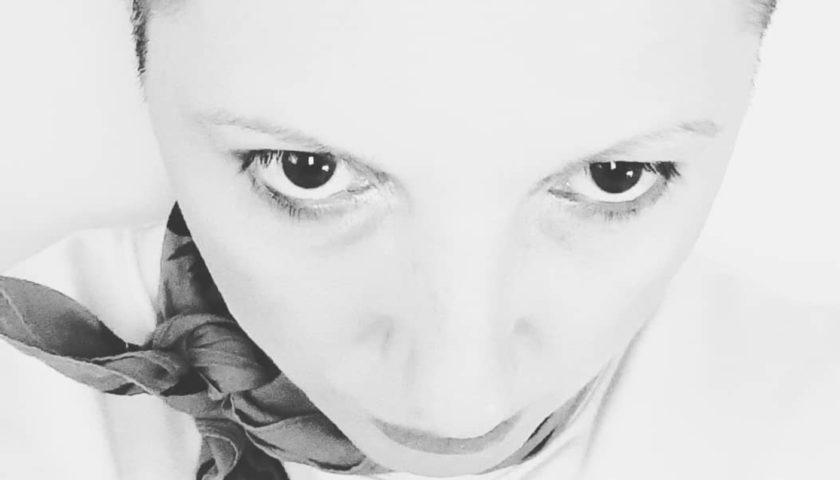 Damira Kalač: Moj Osmi mart