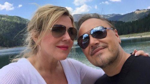 Knez i Tatjana žele vjenčanje u Parizu: Nismo bahati, samo smo hedonisti
