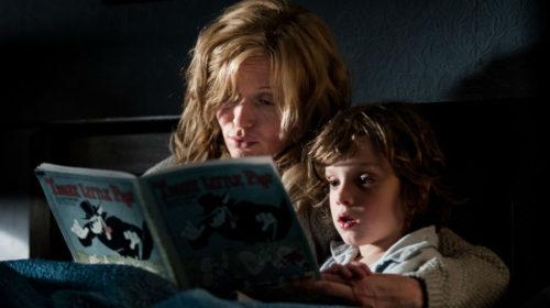 Dijete ima pravo na grešku: Važni savjeti psihologa o vaspitanju