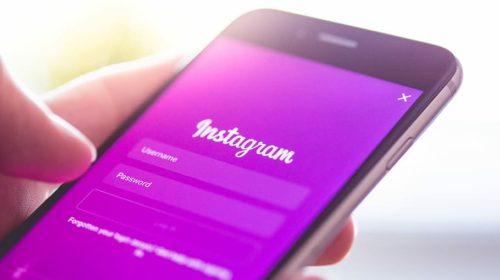 Kako zaštititi djecu na Instagramu: Važni savjeti za roditelje tinejdžera