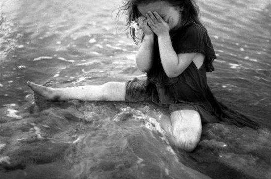 Preminula djevojčica koju su roditelji mjesecima zlostavljali