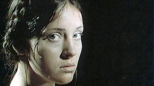 Merima Isaković optužila Branislava Lečića za silovanje prije 43 godine