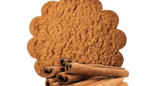 CIMET DIJETA topi salo, ali može i da reguliše nivo šećera i holesterola!