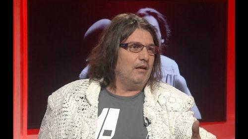 Rambov virtuelni koncert 10. aprila