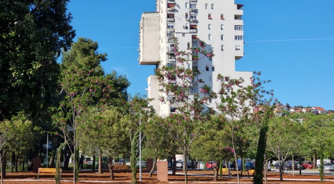 Danas otvaranje parka posvećenog Đorđu Balaševiću