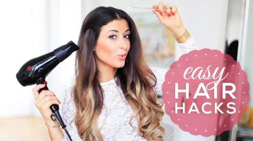 Šest kućnih tretmana za kosu koji zaista djeluju