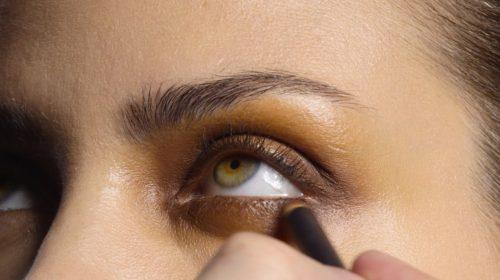 Oči su ogledalo duše – analiza osobe po očima i pogledu