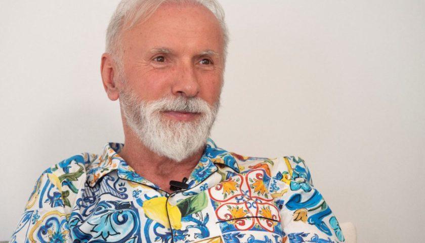 Dino Merlin: Dobri ljudi nisu sami u svemiru