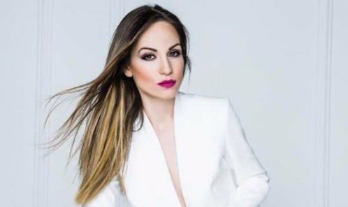 Jelena Tomašević: Ljubomora je negativna emocija iako mnogi misle da je pokazatelj ljubavi