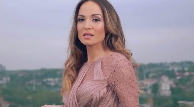 Jelena Tomašević: Početi sve ispočetka nije poraz, već pobjeda