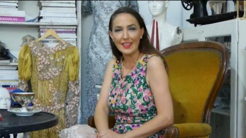Marina Banović: Odreći se svojih slabosti i mijenjati ih može značiti i da niste hrabri da prihvatite sebe u cjelosti