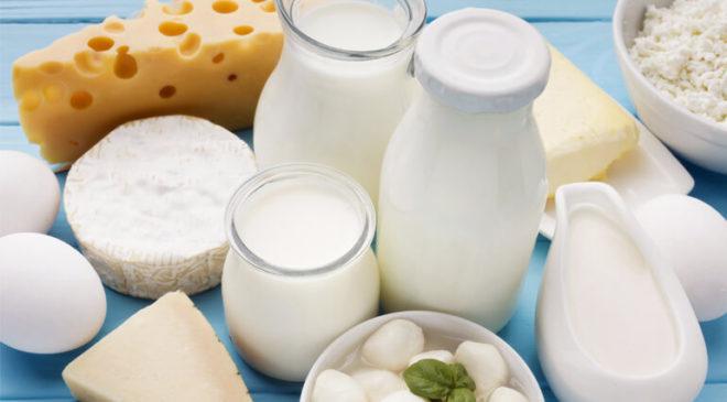 Kako mliječne masti utiču na rad srca?