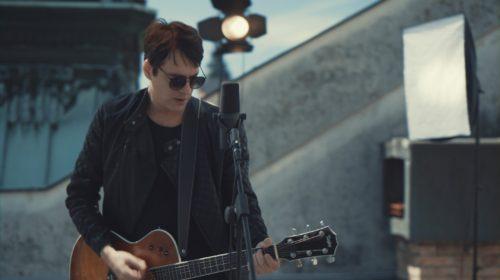 Boris Novković objavio pjesmu posvećeno ćerki Sii